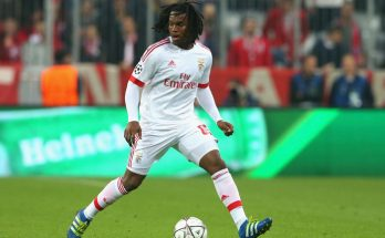 Bayern Munich sign Renato Sanches and Mats Hummels