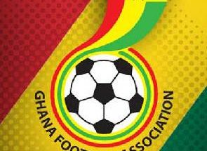 GFA DISSOLVES TECHNICAL TEAMS OF ALL NATIONAL TEAMS