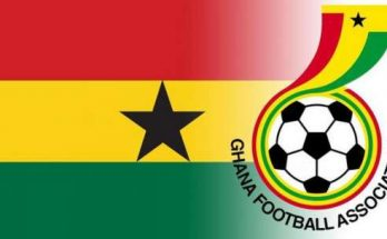 Referees Manager Ghana Football Association appoints Integrity officer
